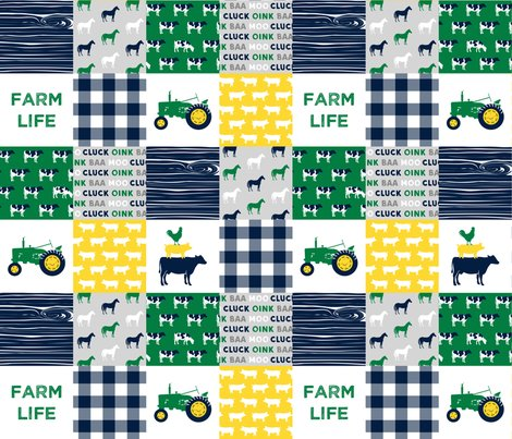 Rfarm-life-navy-yellow-and-green-01_shop_preview