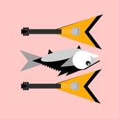 Rrcan-t-tune-a-fish-towel-pink-2_shop_thumb