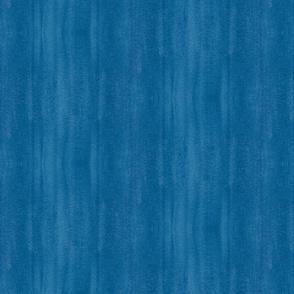 dark blue wash