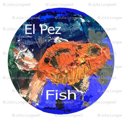 Fishpezincircle_preview