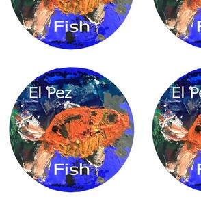 FishPezincircle