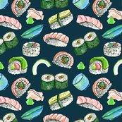 Rrcolor_sushi_teal_shop_thumb