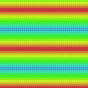 RainbowSquares