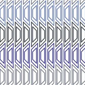 Polygons 1