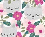 Floral_cats_thumb