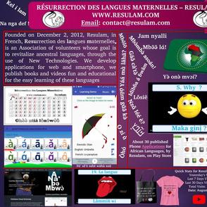 presentation_resulam_poster