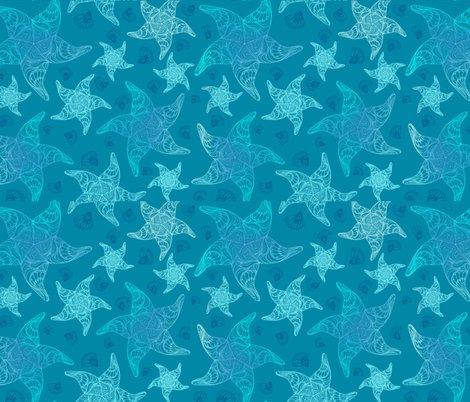 Rstarfish-pattern_shop_preview