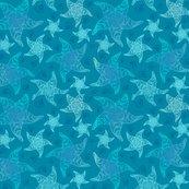 Rstarfish-pattern_shop_thumb