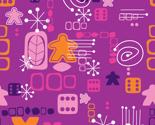 Atomic_meeple_purple-01_thumb