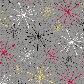 Nifty Stars