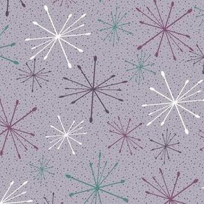 Nifty Stars (2)