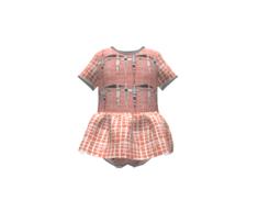 R1469-b_diamonds_12x12_pink_comment_929458_thumb