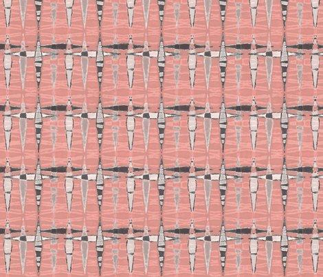 R1469-b_diamonds_12x12_pink_shop_preview