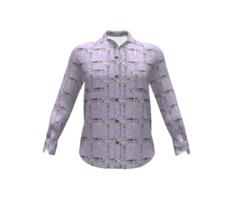 R1469-b_diamonds_12x12_violet_comment_935594_thumb