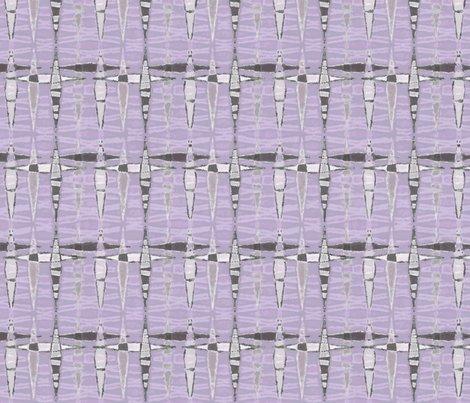 R1469-b_diamonds_12x12_violet_shop_preview