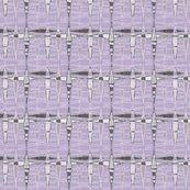 R1469-b_diamonds_12x12_violet_shop_thumb