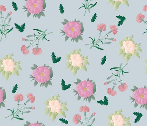 Rrrrrrrr1950s-fleurs_contest204071preview