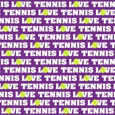 Rlove-tennis-purple_shop_preview