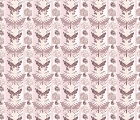 Rblush_pink_butterfly_pattern_shop_preview