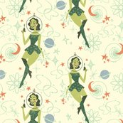 Retro_space_pattern_spoonflower_shop_thumb