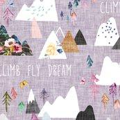 Mountains_-_lavender_shop_thumb