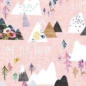 Mountains_-_rose_v2_shop_thumb