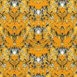 yellowcrazyrun