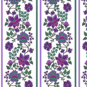jacobs stripes lavender