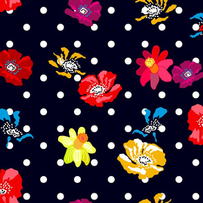 Rr1950s-flowers_shop_thumb