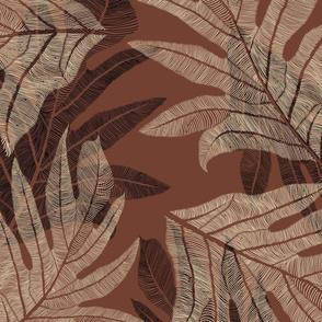 'Ulu Nui Sandbar on Cacao 150