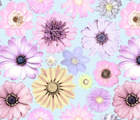 Ec20180808_natures_medallions_pink_plain_blue_shop_preview