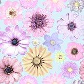 Ec20180808_natures_medallions_pink_plain_blue_shop_thumb