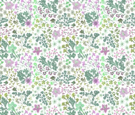 Wildflower-mint-lilac-sf_shop_preview