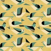 Rrrrrr1950s-birds-soft-teal-and-gold-flying-01_shop_thumb