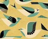 Rrrrrr1950s-birds-soft-teal-and-gold-flying-01_thumb