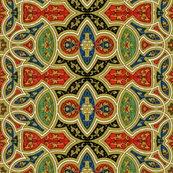 Rarabesque-138_shop_thumb