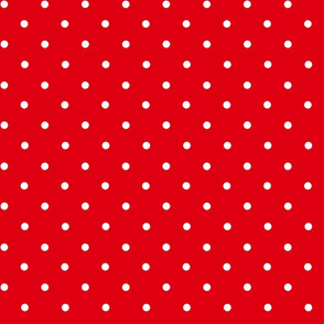 Polkadot Cherry