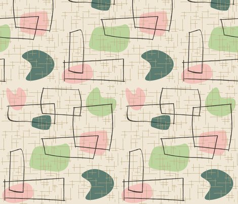 Rsketched-shapes_colored_mint_shop_preview