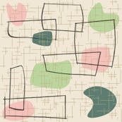 Rsketched-shapes_colored_mint_shop_thumb