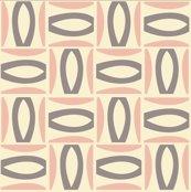 Alcedo-pink_sf_shop_thumb