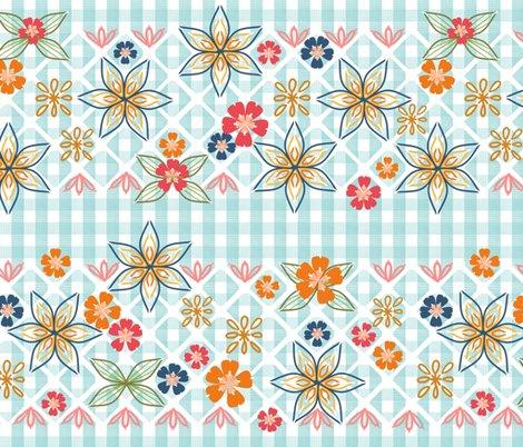 Rrrrrgingham-lattice-embroidery-br_shop_preview