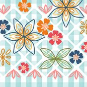 Rrrrrgingham-lattice-embroidery-br_shop_thumb