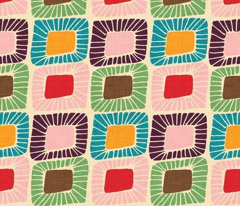1950-atomic-pattern-cord5_shop_preview