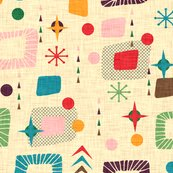 R1950-atomic-pattern_shop_thumb