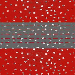 Retro Dots