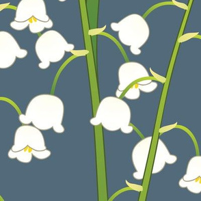 lily-of-the-valley-blue