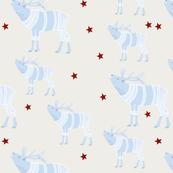 Reindeer Call