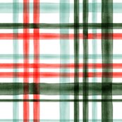 Rchristmas-watercolor-plaid-02_shop_thumb