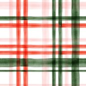 Rchristmas-watercolor-plaid-01_shop_thumb