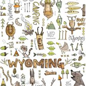Rwyoming1_shop_thumb